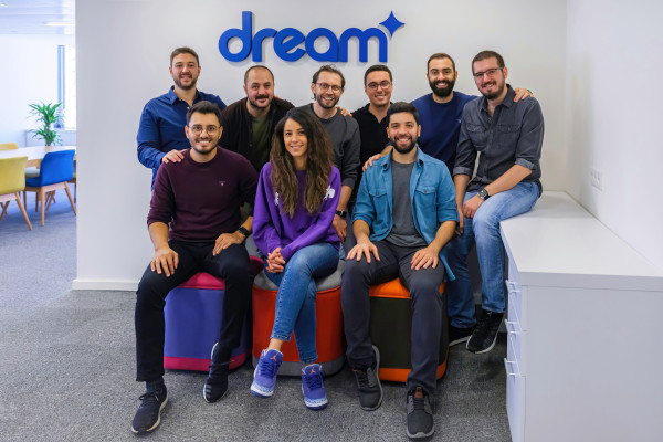 Dream Games raises $7.5M seed to develop 'high-quality' puzzle games – TechCrunch