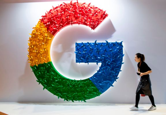 Google makes moving data to its cloud easier – TechCrunch