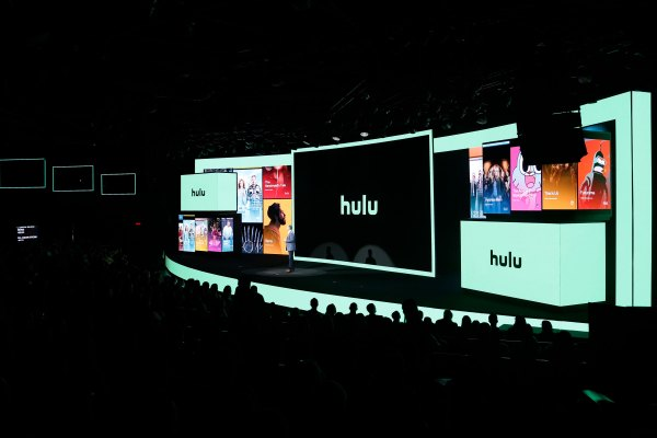 Hulu launches its viewer-friendly 'binge watch ads' – TechCrunch